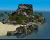 granite isle