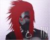Tiv| Joshua's Hair <3