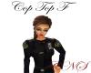 Cop Top F