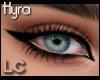 LC Hyra Oriental Liner 1
