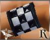 Black&White Pyramid R*
