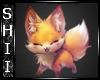 [Shii]Fox