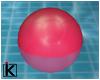  K 🌊 Floating Ball V5