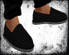 Houndstooth Slides