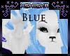 .xS. Bunni|BlueHair ~F~