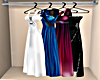 ♡ Hanger_Gowns
