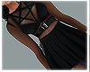 Encore Goth Suit #2