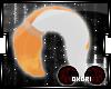 O| Kohrs Tail V4