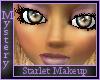 *MysteryStarletMakeup3
