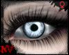 ✚Vampire Bright B-Eyes