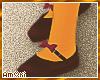 Ѧ; PM Shoes