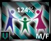 Avatar Resizer 124%