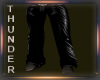 CE ThunderBlazer Leather