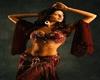 BL Dancing