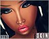 • Malou skin5