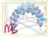 :MS:bbs ballons 2