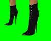 [AR] Stiletto boots 3