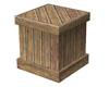 PetBoomber Crate