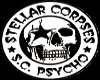 Stellar Corpses Ribcage
