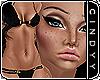 [ Custom: Selah 4