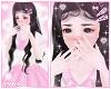 ♡ You Make Me Blush