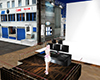 Movie,studios,set