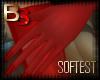 (BS) Belle Gloves SFT