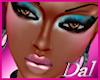 *DAL* Glamour V.1