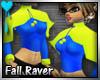 D™~Fall Raver: Lemony
