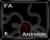 (FA)AnyskinHeadChains F