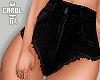 $ Kylie Shop Shorts RLL