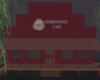 Harry&Via's Cafe