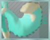 [K] Minty Tail