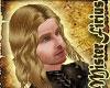 TGG Dirt Blonde