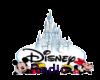 PandaJay  Radio