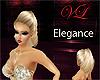 VL Elegance