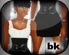 [bK]Boutique{Sondra}
