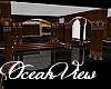 ! ! Aa Ocean View Suite