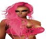 Pink *RHS*