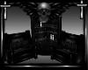 Ap Chair Bar