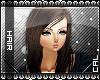 [c] Hair: Avril Coco