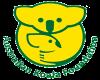 Koala Foundation Sticker