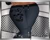 RL  Pants
