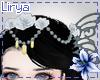 Qi Lolita Headdress