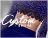 § Custom ItsMuva