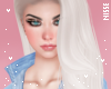 n| Blanda Ivory