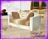 T* LM°Armchair