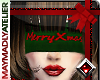 [MAy] Merry Xmas IMask