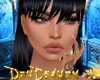 DD| Arianita Raven