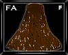 (FA)PyroCapeFV2 Og3